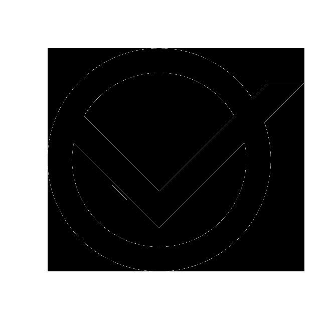 vinkje-logo