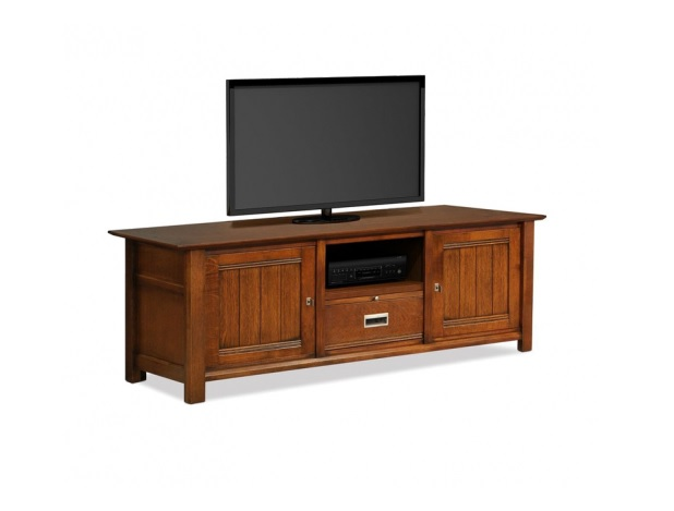 Bannink Bary tv dressoir