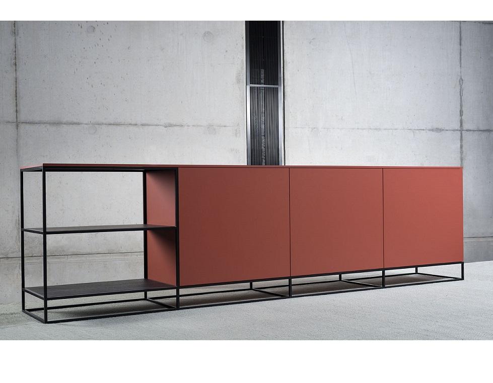Interstar Frame dressoir S320