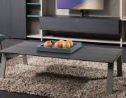 Interstar design salontafel