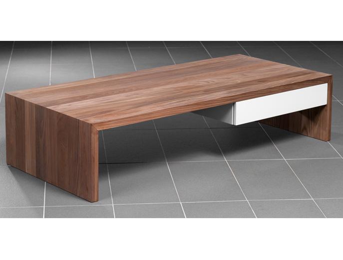 Interstar salontafel