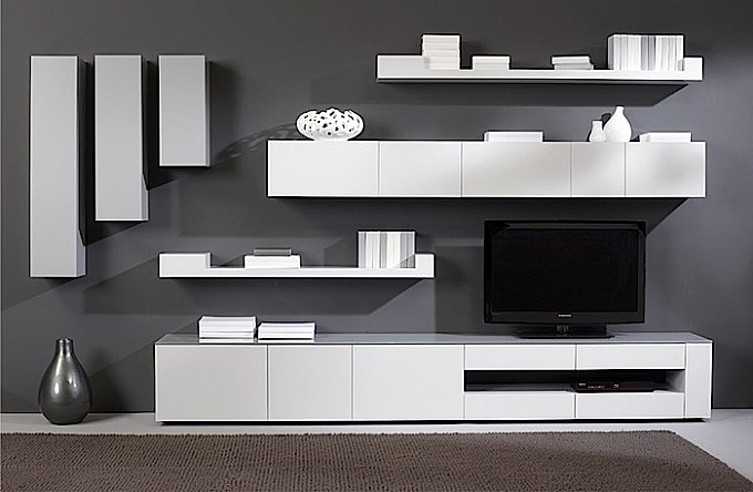 Karat tv-dressoir