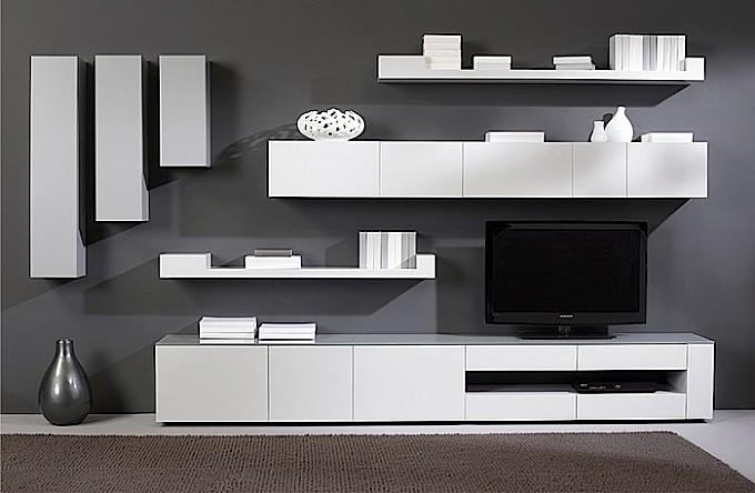 Karat tv-dressoir