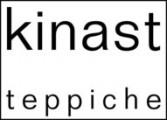 Kinast logo