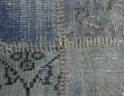 Vintage Brinker Carpets karpet