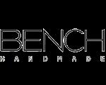 BENCH meubelen | Hoogebeen Interieur