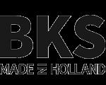 BKS meubelen | Hoogebeen Interieur