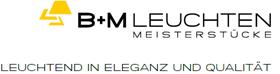 bm leuchten logo