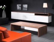 Interstar meubelen | Interstar kasten | Hoogebeen Interieur