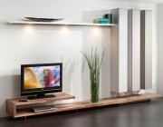Interstar meubelen | Interstar tv meubel | Hoogebeen Interieur