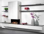 Interstar meubelen | Interstar wandmeubel | Hoogebeen Interieur