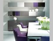 KARAT meubelen | KARAT kasten | Hoogebeen Interieur