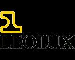Leolux bank en stoelen | Hoogebeen Interieur