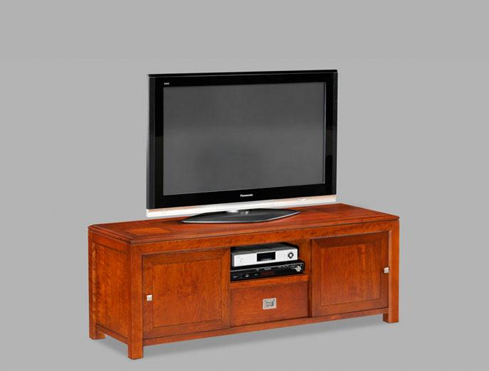 ANTEA tv-meubel kersen klassiek
