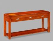 Lotus meubelen