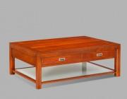 Kersen houten meubelen