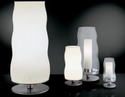 BODONA tafellamp Penta