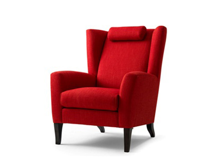 BENCH Aleeya grande fauteuil
