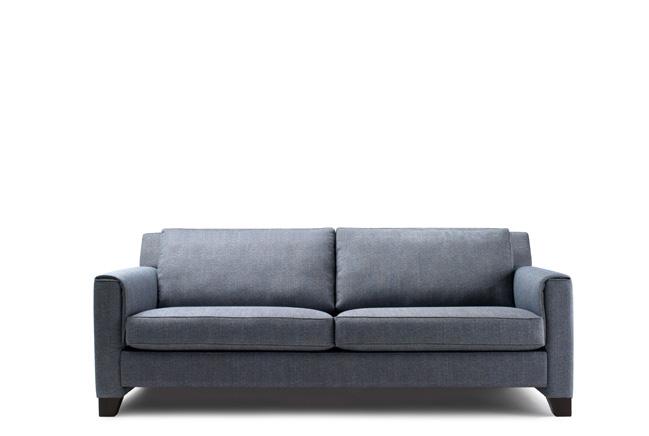 Bench meubelen