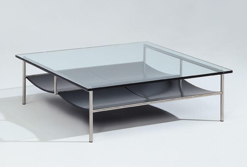 Metaform Bridge salontafel