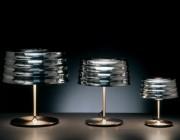 CHI tafellamp Penta