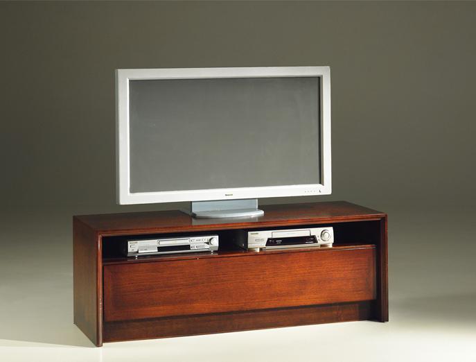 DeKoninck Castle tv dressoir