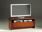 Chevalier tv meubel