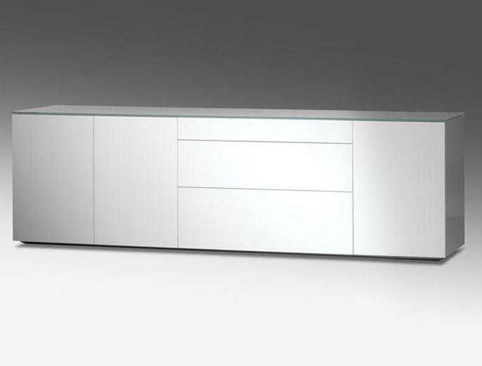 KARAT dressoir DW-225