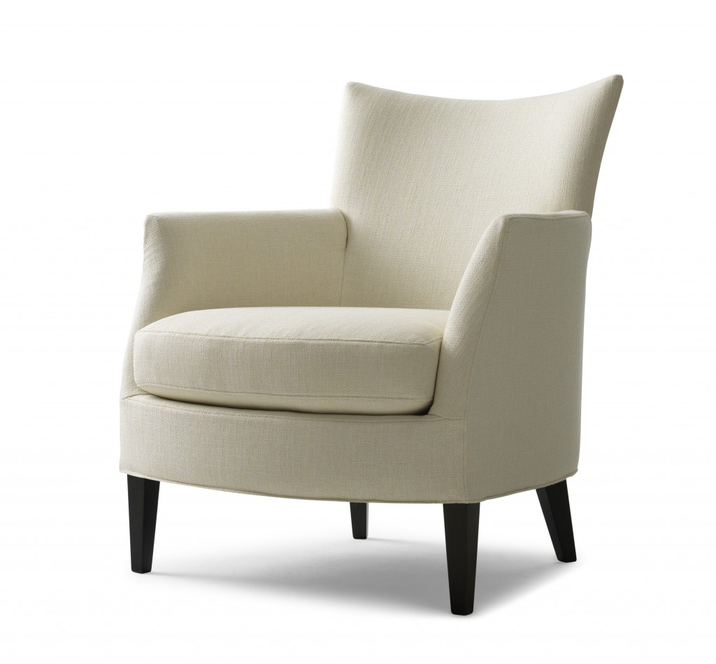 Bench Dragonfly fauteuil