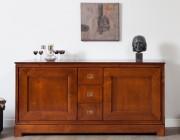Nostalgische sferen creëren met klassieke meubelen