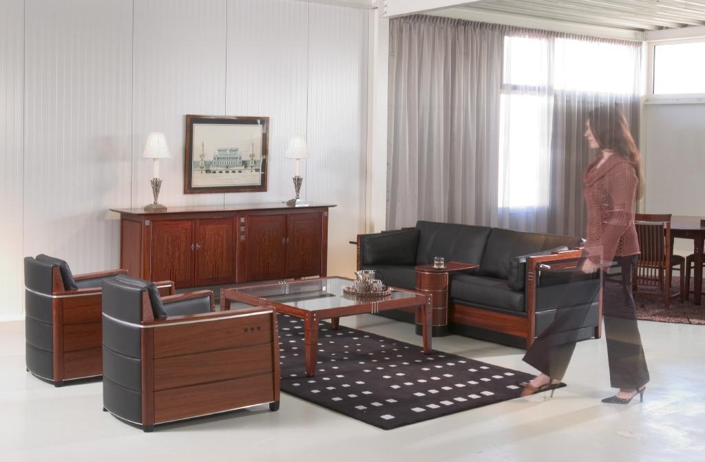 Art deco meubelen schuitema for Art deco interieur