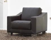 Leolux Diva fauteuil