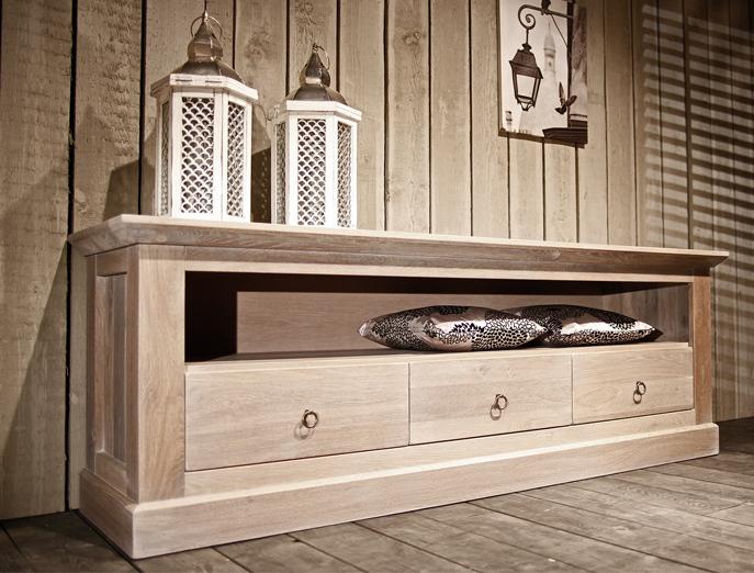 Lichtgrijs Eiken Meubels : Tv meubels hangend zwevend tv meubel tv wandmeubel
