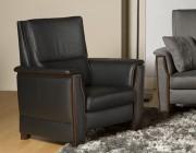 3B meubel