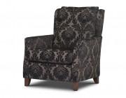 Hofstede Raanhuis Grandeur fauteuil
