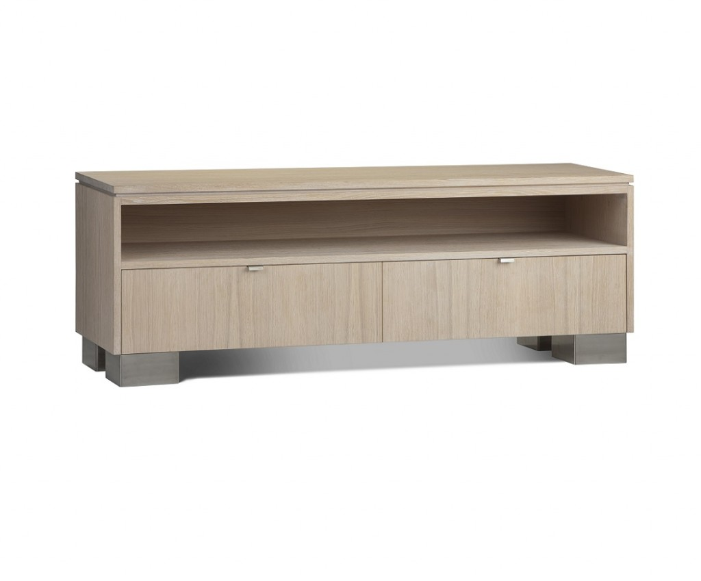 Hofstede Raanhuis Paloma tv meubel