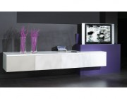 Interstar tv lift dressoir
