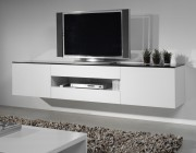 Karat tv-dressoir heldense