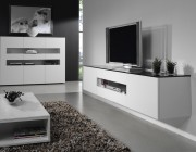 KARAT hangend tv-dressoir
