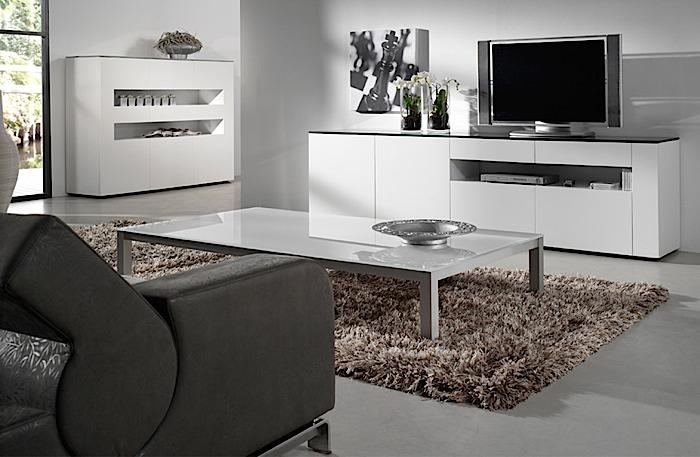 KARAT tv meubel