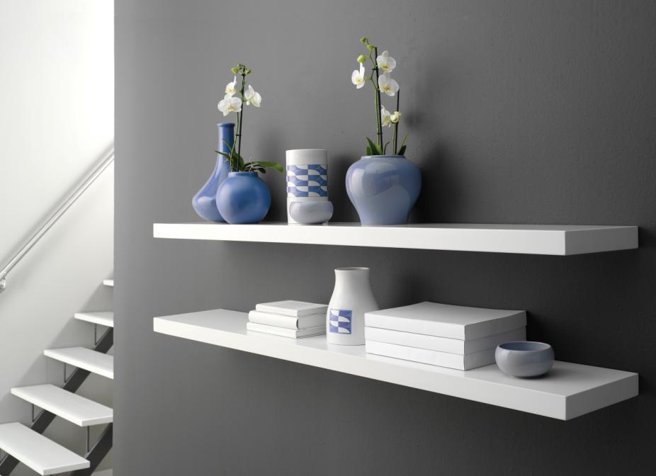 KARAT Meubelen - 64+ (Design) Kasten & Tafels