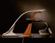 LOOP bureaulamp Penta