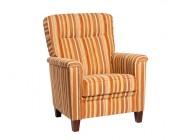 Vidato Alby fauteuil hoog