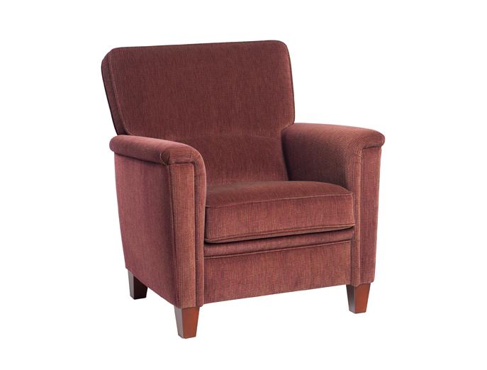 Vidato Alby fauteuil