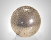 Lighting ball tafellamp