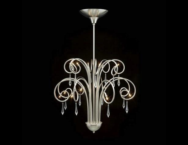 LILLY hanglamp | Ben Demmers Hanglampen