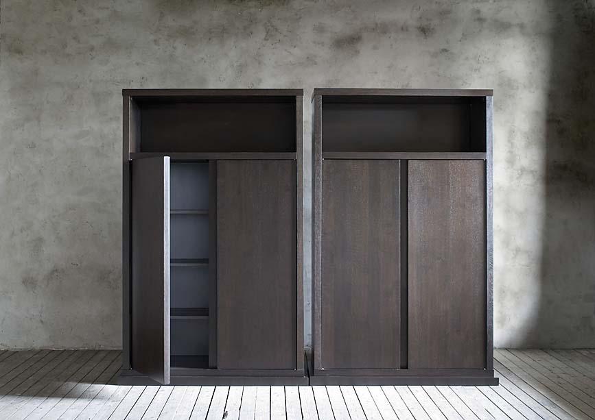 Kast Modern. Perfect Kast Concrete Basins Product Range Bathroom ...