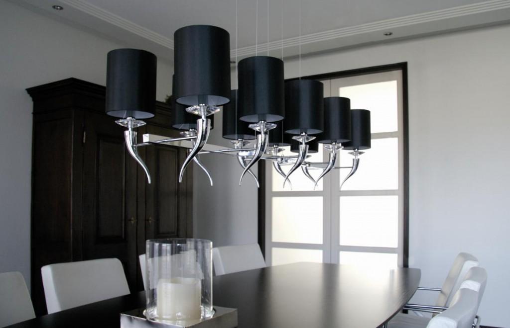 Ilfari Loving arms hanglamp