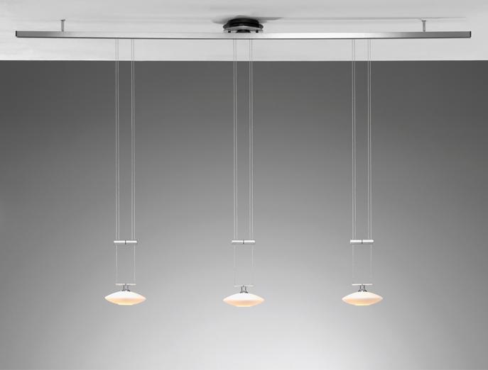 LDM Luna hanglamp