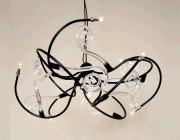 Maroeska Metz lampen